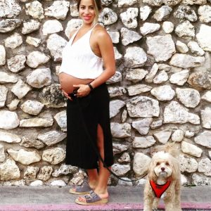hashimoto's pregnancy