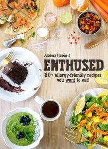 Grazed enthused healthy recipes for the whole family but youll also find creative allergy friendly recipes and natural parenting tips too whatever reason you find yourself here my goal is for you to leave forumfinder Images
