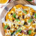 aip paleo pizza gluten free