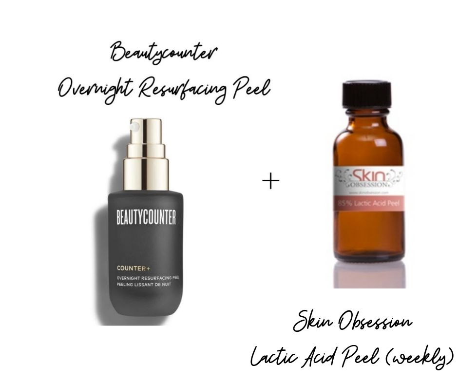 Safer Anti-Aging Solutions (No Botox Here!) - Grazed & Enthused