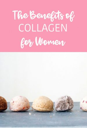 collagen for women